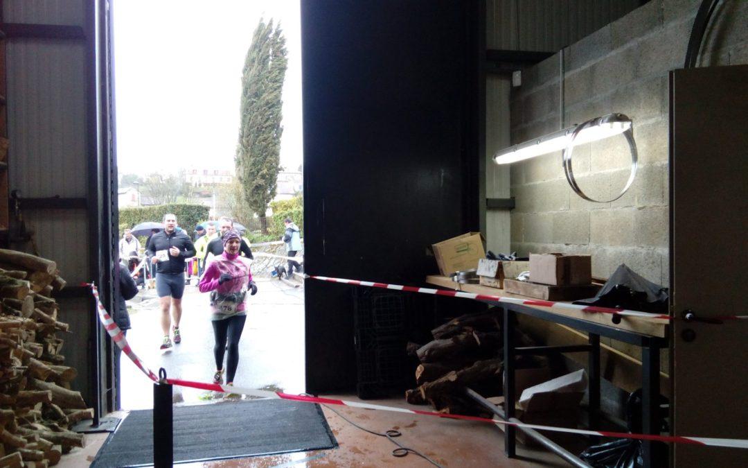 Le 4 mars, courez jusqu'à la Coutellerie Nontronnaise !
