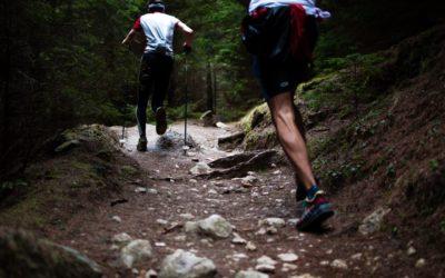 Le Trail des Grands Couteliers revient en courant à Nontron !