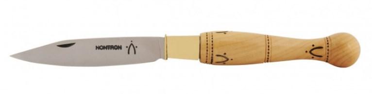 où acheter des couteaux coutellerie Nontronnaise à Limoges ?