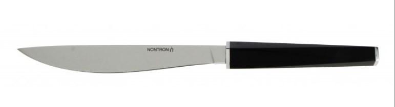 acheter un couteau à fromage Nontron design