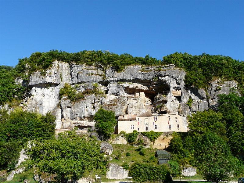 La Maison Forte de Reignac et sa région, trésors à découvrir