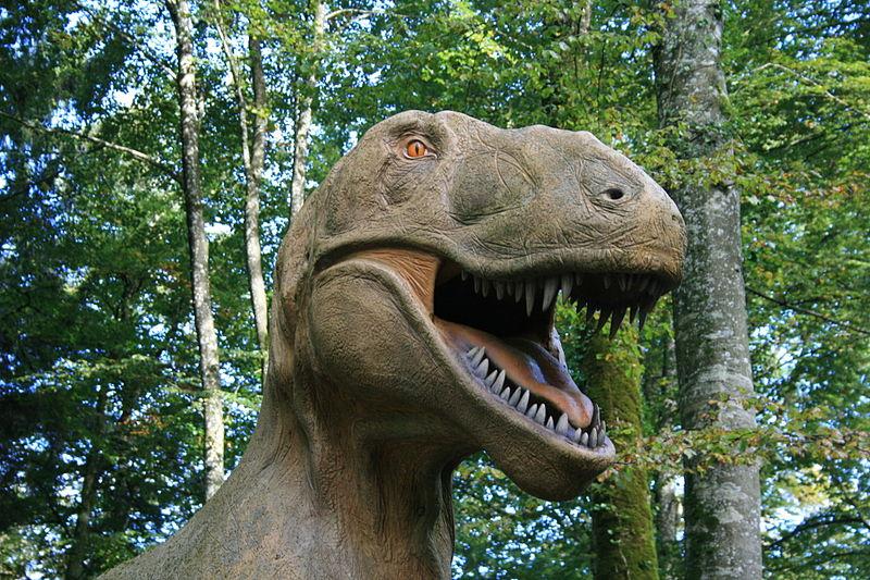 tiurisme préhistorique en Périgord